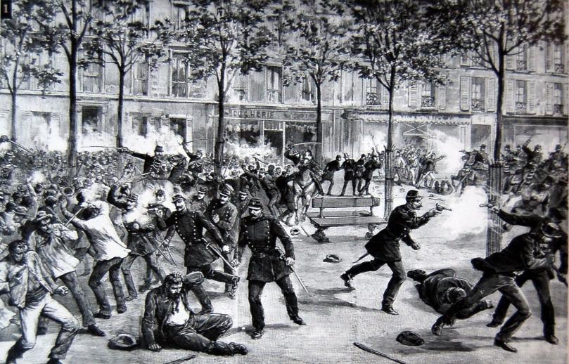 Fusillade-de-Fourmies_1er-mai-1891